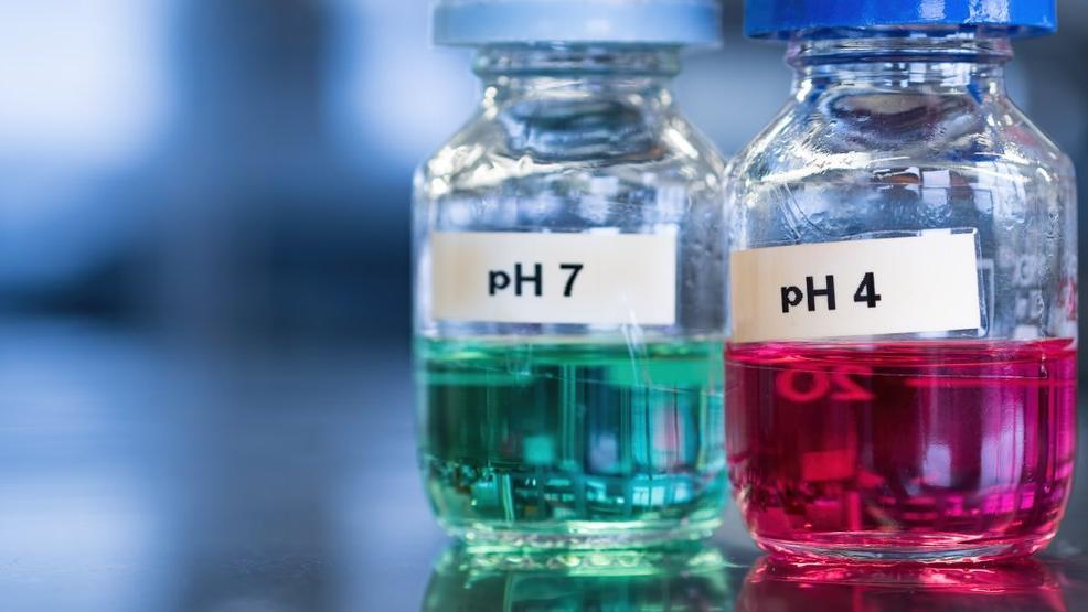 İdrarda PH nedir? İdrarda PH yüksekliği ve düşüklüğü ne anlama gelir?