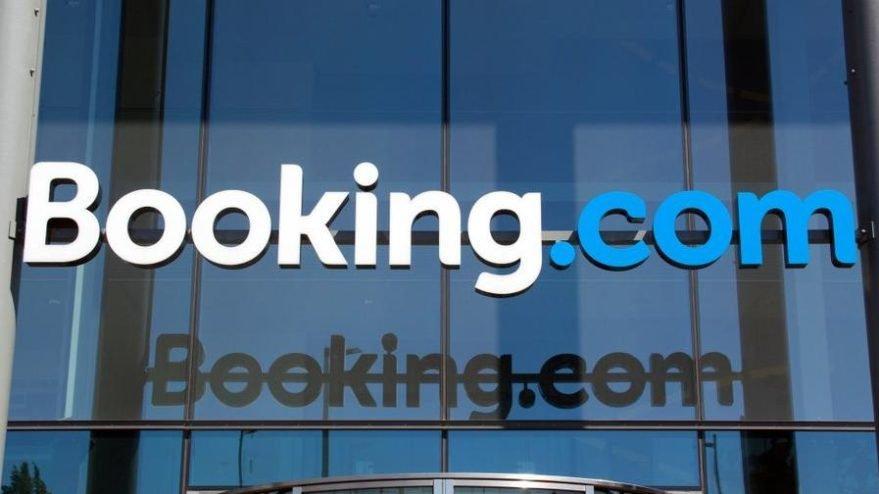 Booking kararına yapılan itirazlar reddedildi