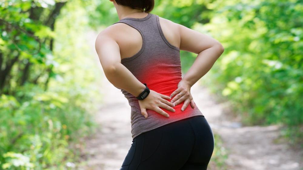 Böbrek ağrısı neden olur? Böbrek ağrısı nasıl geçer?