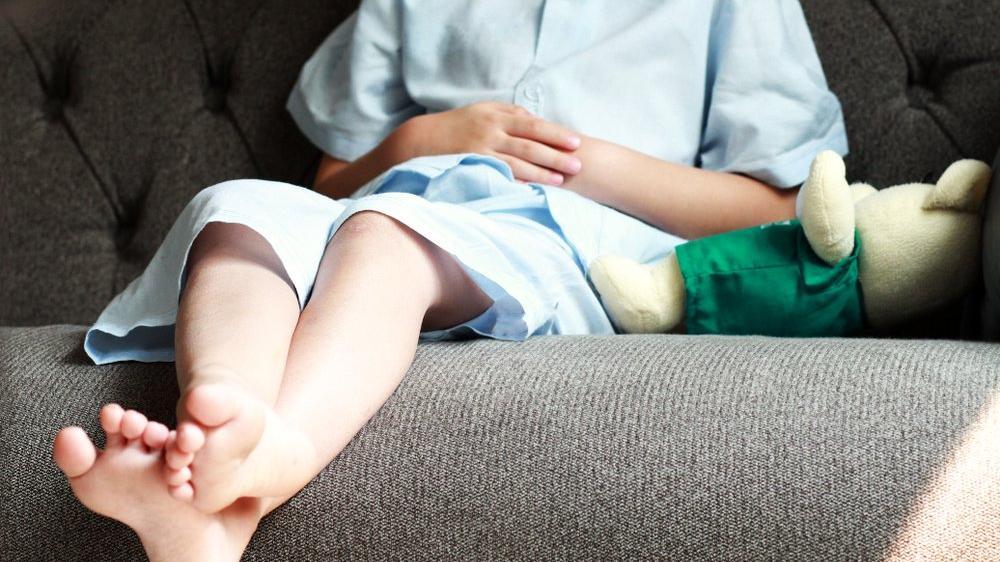 Raşitizm genetik midir? Raşitizm nedenleri, belirtileri ve tedavisi...