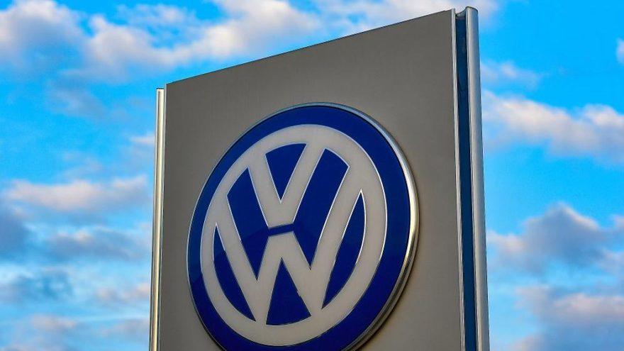 VW'nin elektrikli otomobil platformu Ford'a uyacak mı?