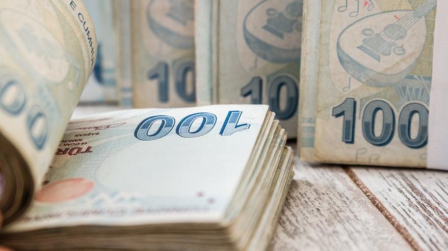 Zamları geri çekin maaşları yükseltin