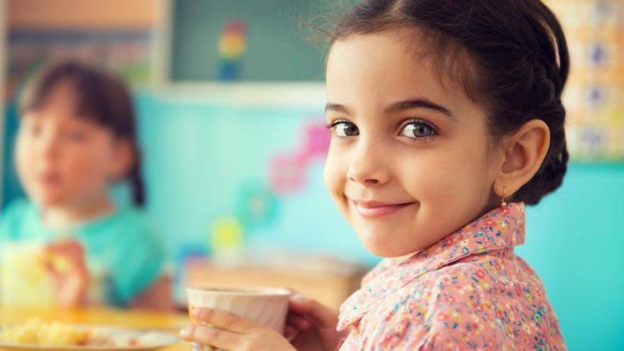 Çocuklarımızı hastalıklardan nasıl koruyacağız?