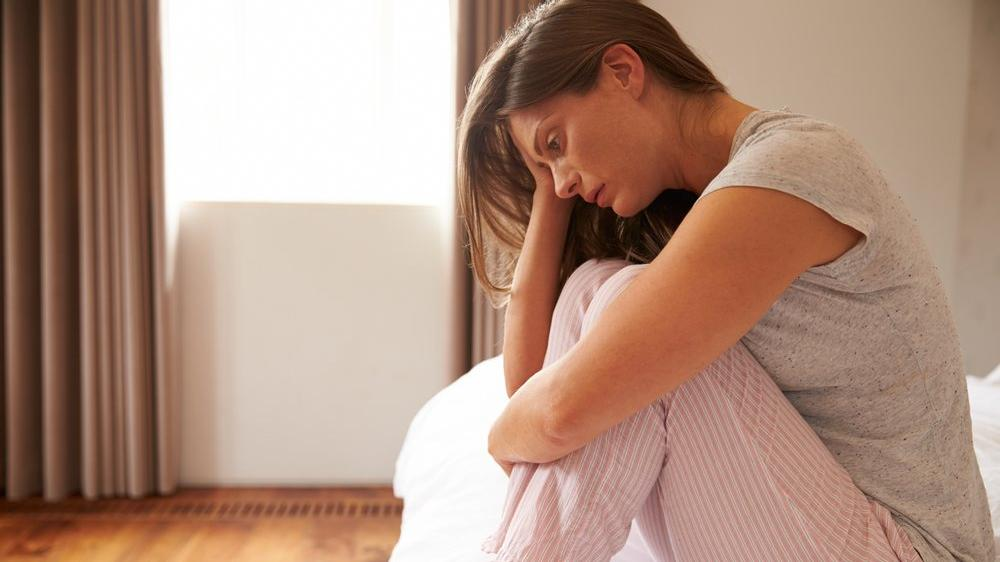 Rahim iltihabının nedenleri, belirtileri ve tedavisi...
