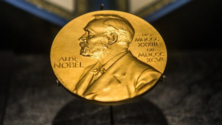 2018 Nobel Ekonomi Ödülü sahibini buldu