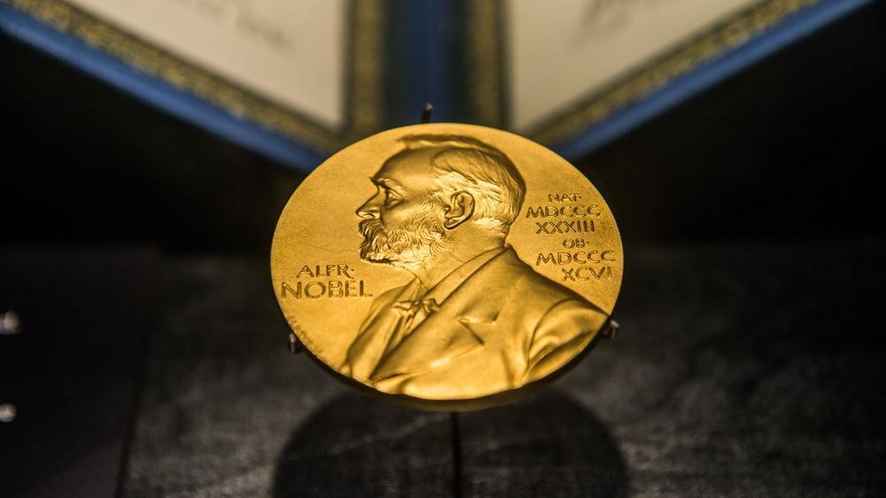 Son dakika... Nobel Tıp Ödülü sahibini buldu!