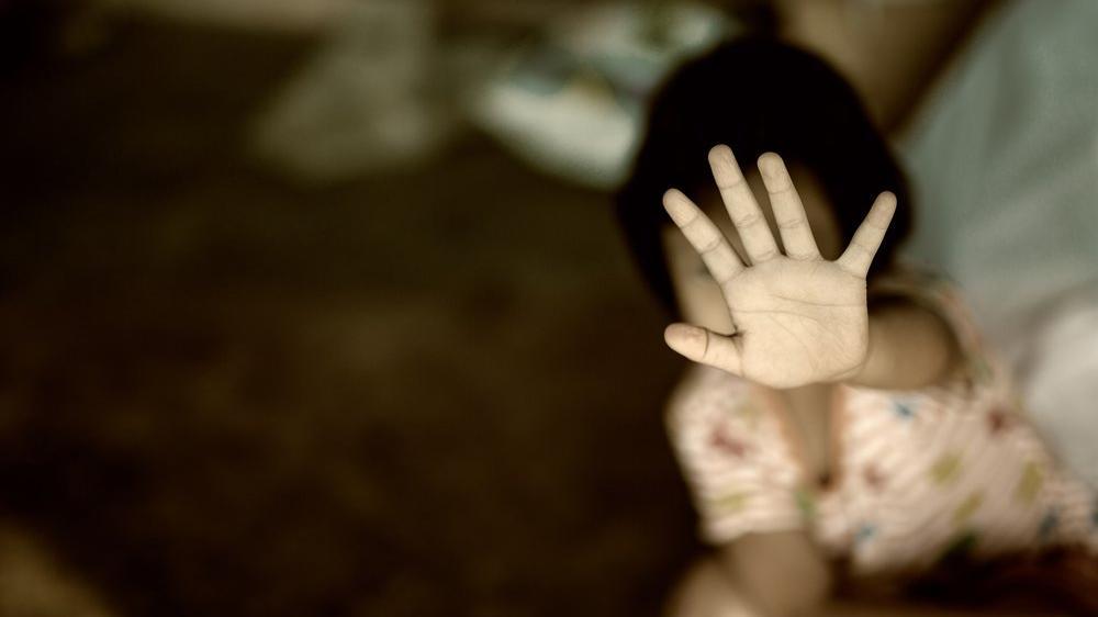 'Türkiye, cinsel istismarda dünyada 3. sırada'