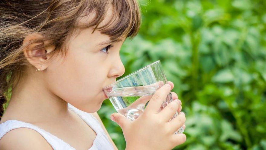 Çocuklarda diyabetin 7 önemli belirtisi