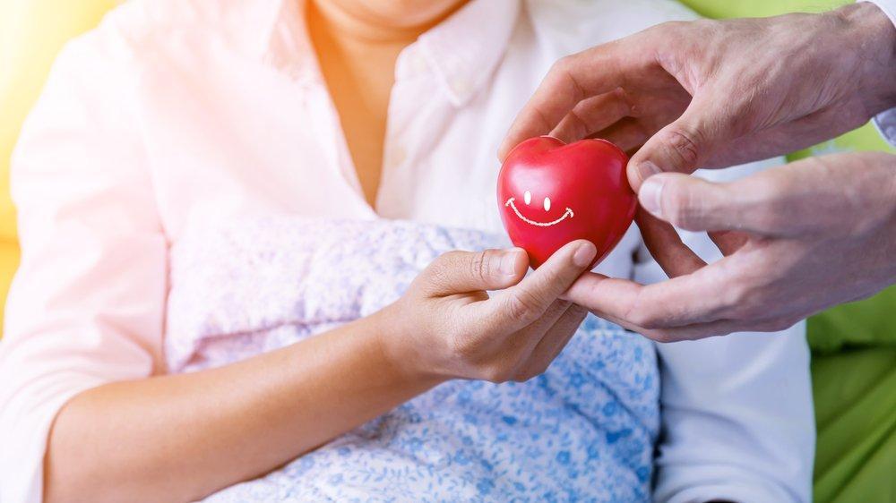Hasta çok, bağış az... Organ naklinde 'varsayılmış rıza' önerisi