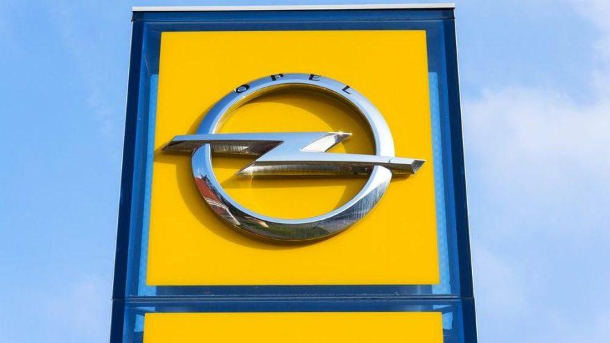 Opel'in 120 yıllık serüveni!