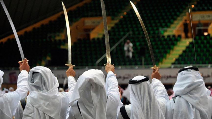 Suudi Arabistan'dan son dakika açıklaması: Kaşıkçı için yapılacak yaptırımlara aynı sertlikte cevap vereceğiz