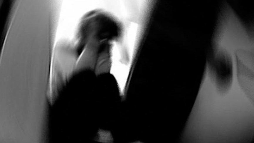 İsveç'te cinsel taciz skandalı