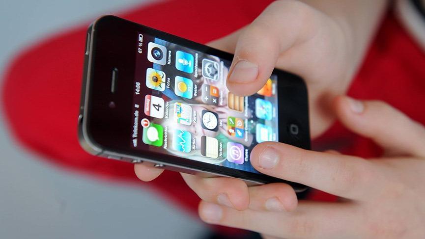 Cep telefonunuzun ömrünü kısaltan hatalar