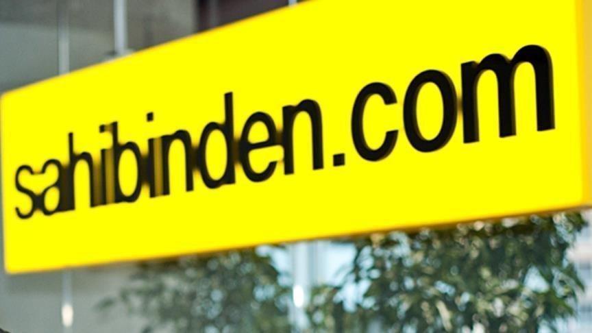 Sahibinden.com'a para cezası