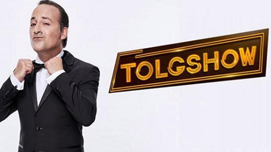Tolgshow'un gizli yönetmeni kimdir? Tolgshow'u kim sunuyordu? | 22 Ekim Hadi İpucu Sorusu (20.30)