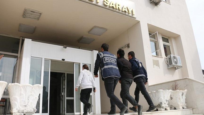 Iğdır'daki 'töre' cinayeti