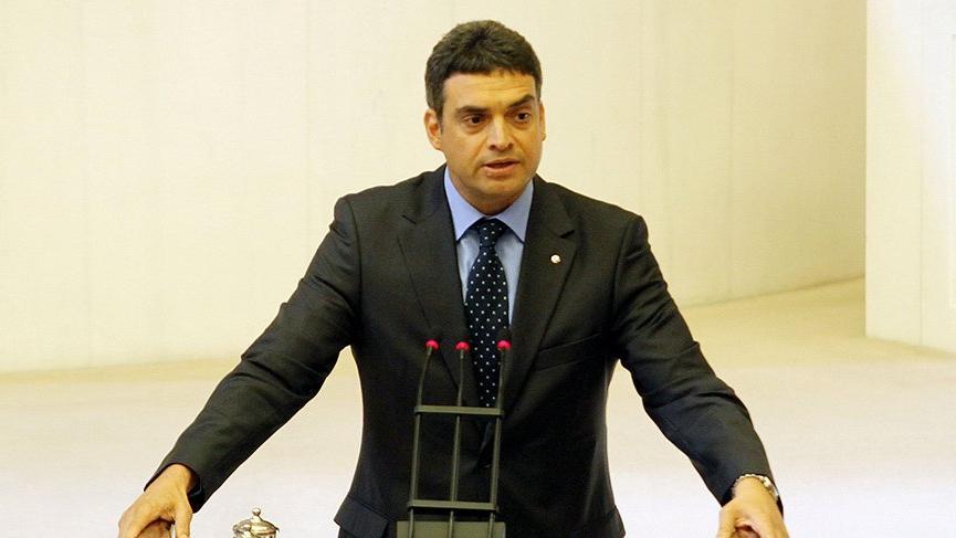 Milletvekilleri belediye başkan adayı olmasın