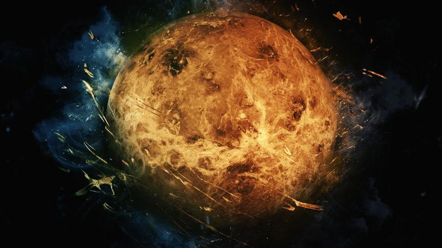 Venüs Retrosu'nda ne yapmamalı?