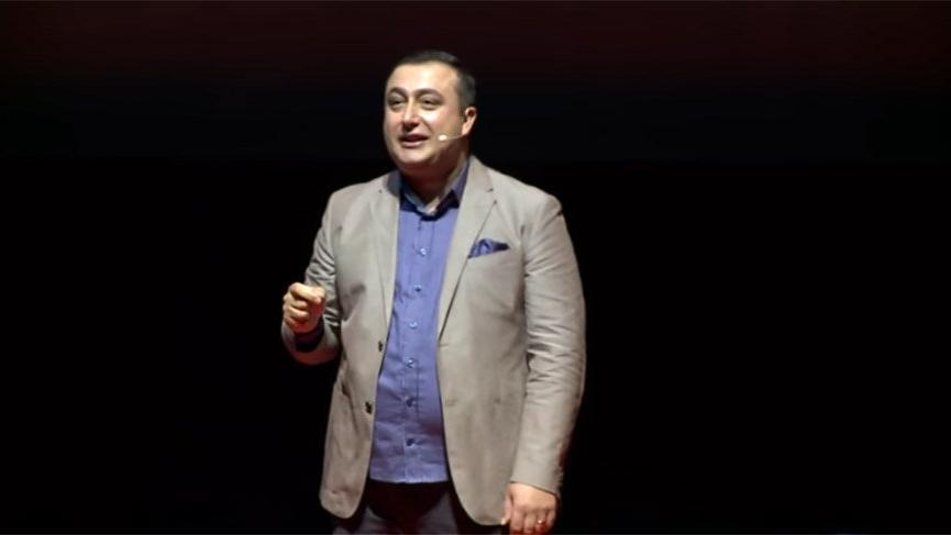 ÖTV ve KDV indirimine vergi uzmanı Ozan Bingöl'den eleştiri