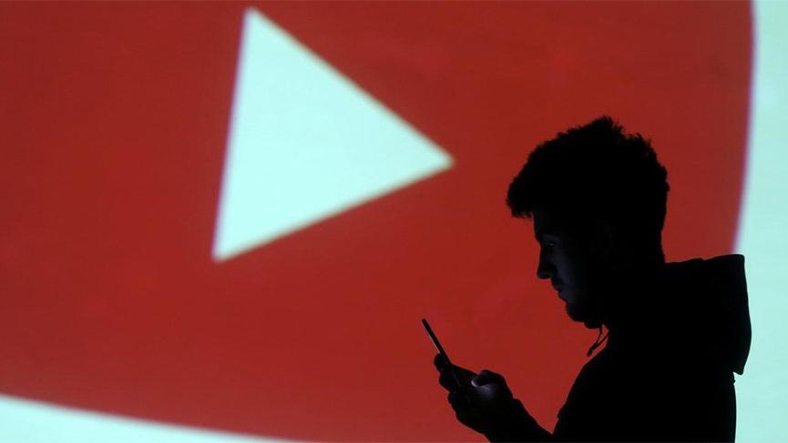 youtube site:sozcu.com.tr ile ilgili görsel sonucu