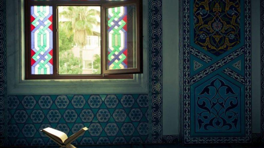 Safer ayı ne zaman başlayacak? İşte Safer ayında yapılacak ibadetler, okunacak dualar…