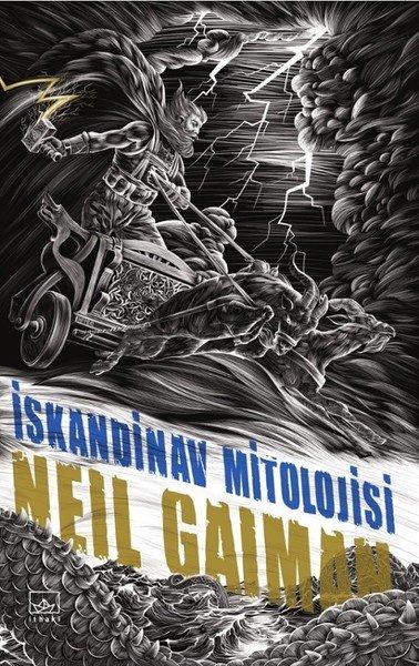iskandinav