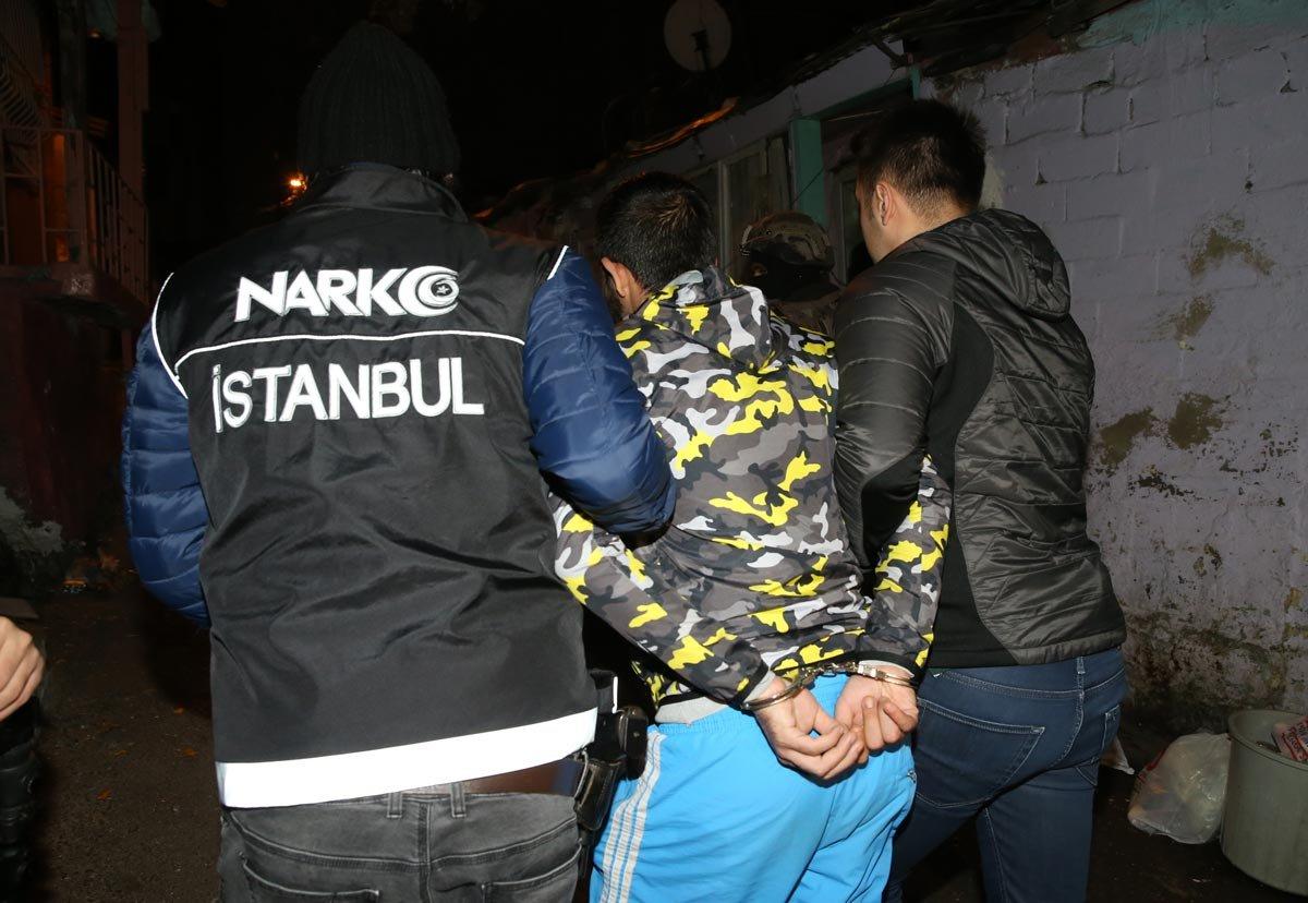 istanbul-operasyon-2-dha