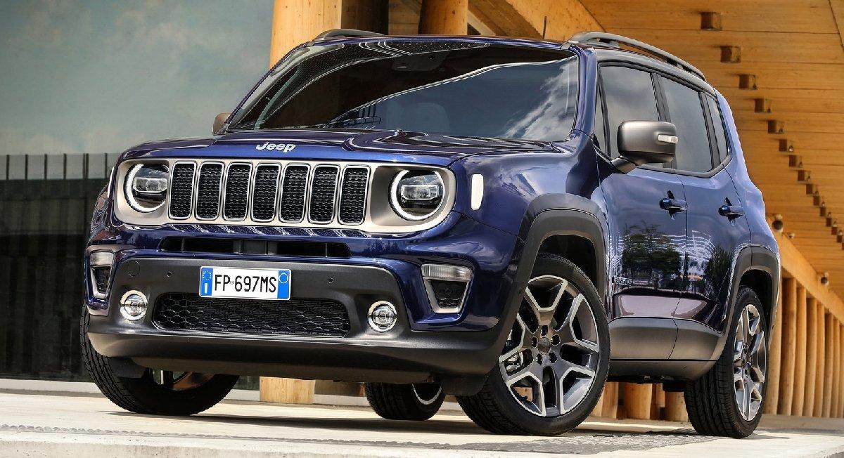 jeep-renegade-2019-1600-01-kopya
