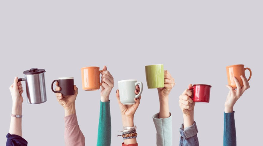 kahve-shutter