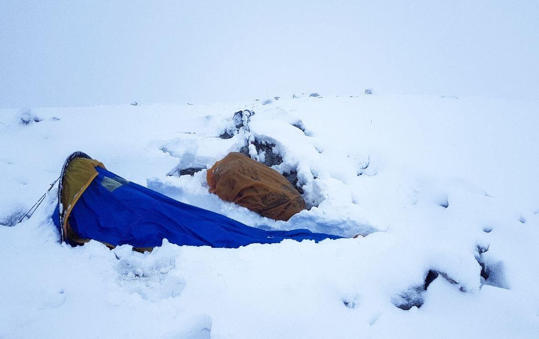kar-hava-durumu-uludag