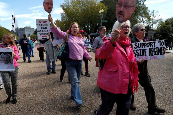 kasikci-protesto-washington-reuters-4