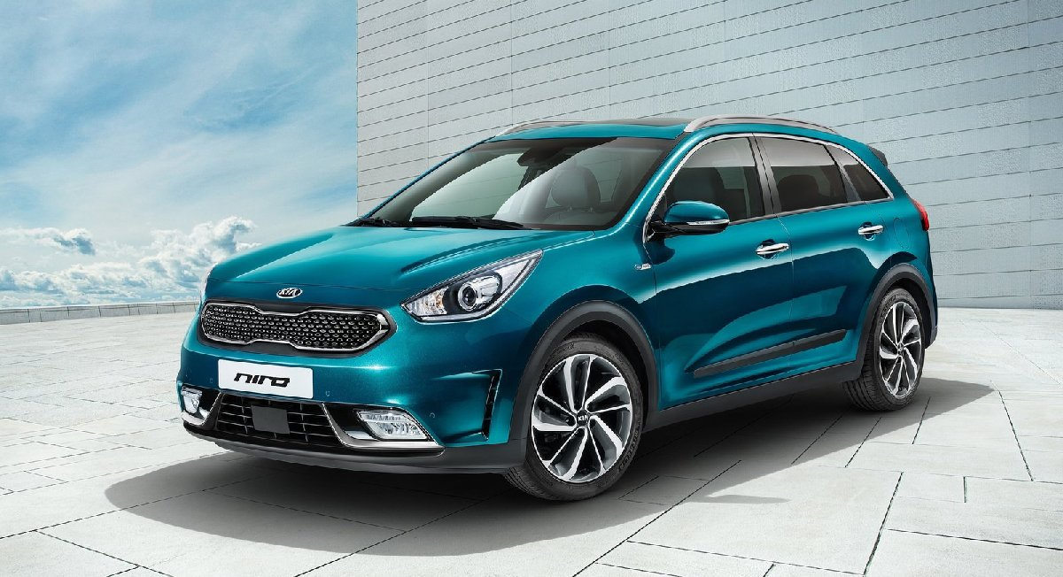 kia-niro_eu-version-2017-1600-04-kopya