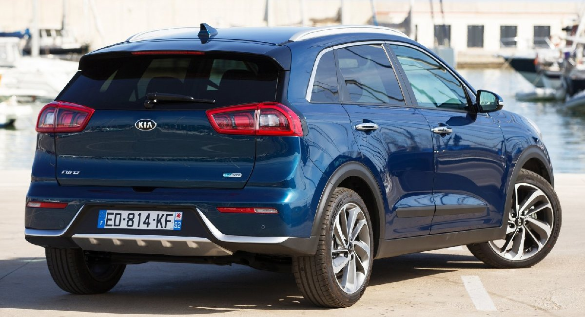 kia-niro_eu-version-2017-1600-3f-kopya