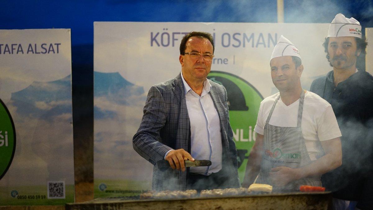 kofteci-osman