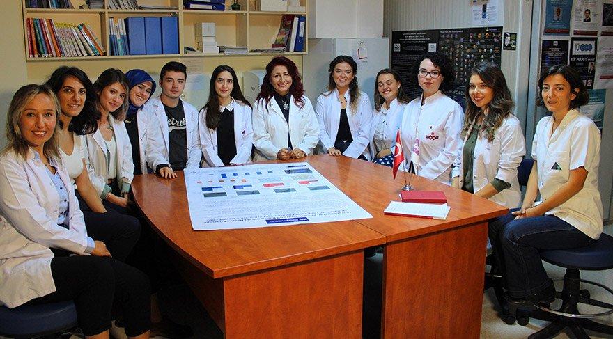 maltepe-universitesi-kanser-ve-kok-hucre-arastirma-merkezi-dha-1