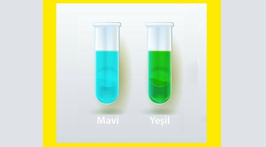 mavi-ve-yesil-idrar-bulten