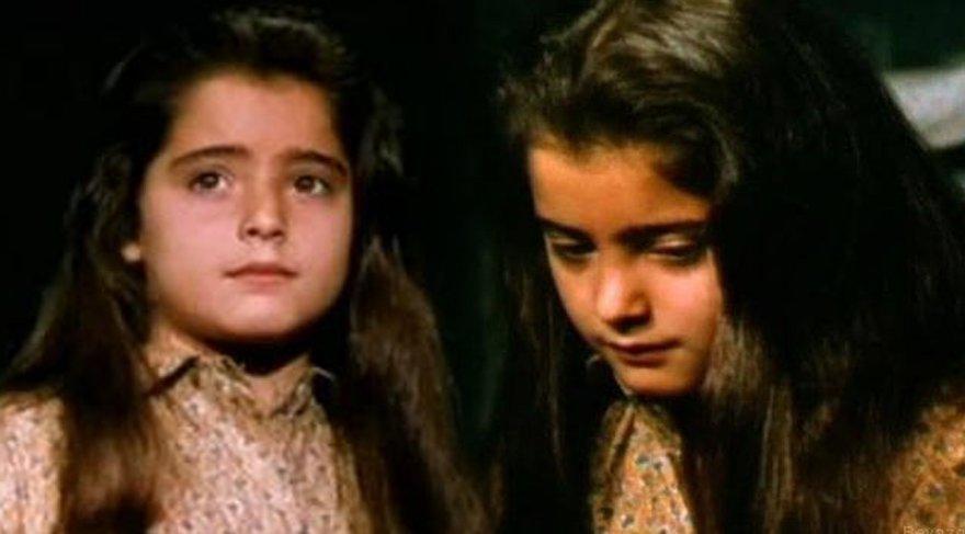 Mine Çayıroğlu Çalıkuşu dizisinde Munise karakterini canlandırdı.