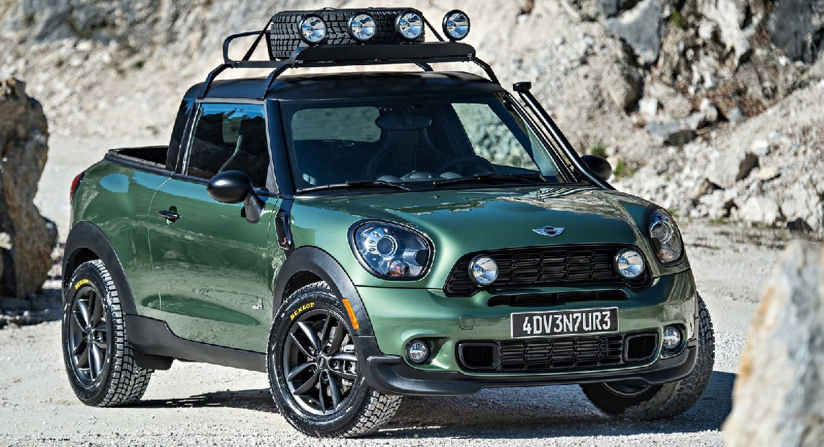 mini-paceman_adventure_concept-2014-1600-01-kopya