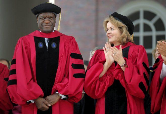 mukwege-reuters2