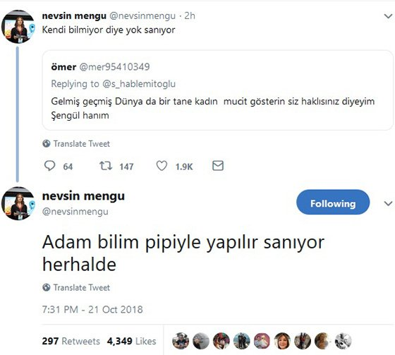 nevsin-mengu-twitter