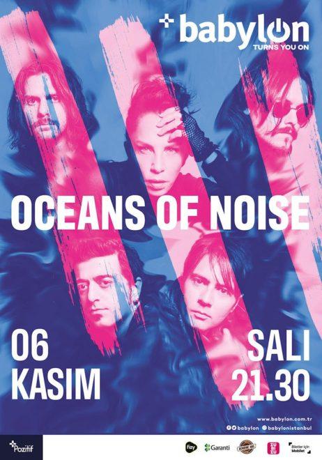 oceansofnoiseafis