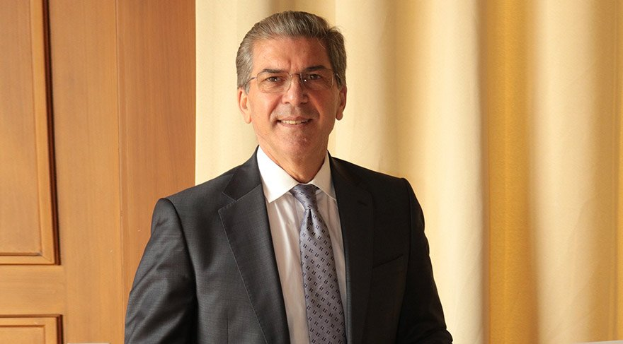Osman Şevki Arslan