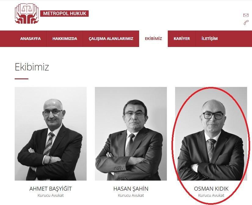 osman1_6355007