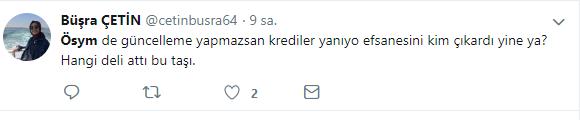 osym3