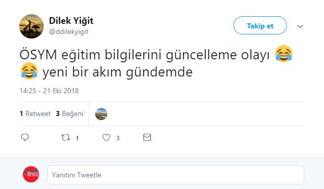 osym4