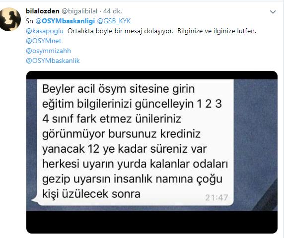 osym5