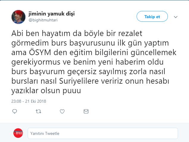 osym7