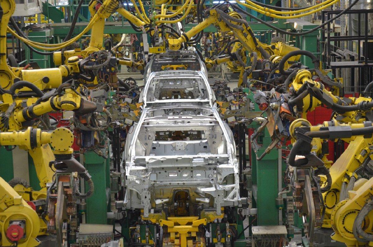 oyak-renault-otomobil-fabrikalari-1
