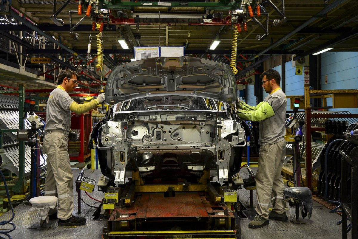 oyak-renault-otomobil-fabrikalari-11
