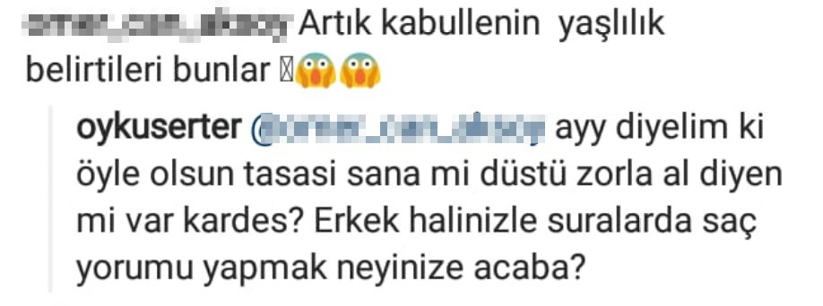 oyku-serter-ic
